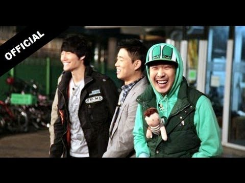 Vietsub hidden singer kim jong kook dating