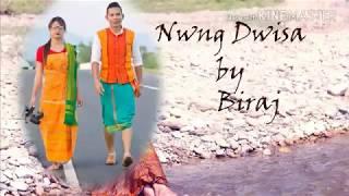 download lagu Ng Swr Jiri Jiri Bwhwilangnai Bikha Gejerjwng Angni gratis