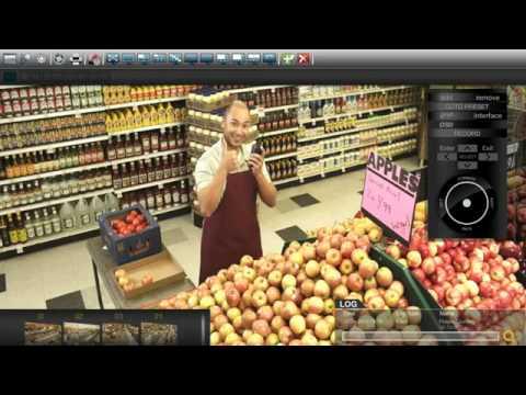 lg security retail Un530 LG Wine III LG Flip Phone
