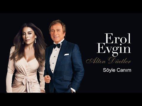 Erol Evgin - Soyle Canim