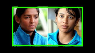 Breaking News | Trailblazers vs Supernovas, IPL Women's Live Cricket Score from Wankhede Stadium, M