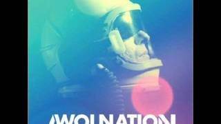 Download Lagu Awolnation - Sail (Instrumental) Gratis STAFABAND