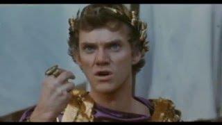 Caligula (1979) Trailer