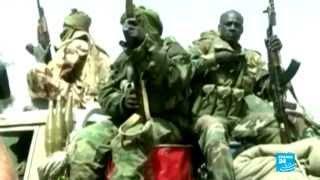 معركة بورنو النيجيرية: الجيش يكشف عن حصيلة قتلى بوكو حرام