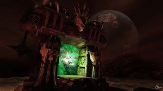 Radom Warcraft Video #140 Mechagon