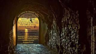 Vídeo 108 de Harpa Cristã