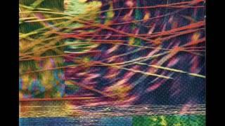 Watch Cocteau Twins Serpentskirt video
