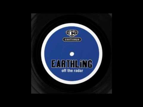 Nefisa - Earthling (Portishead mix)