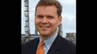 Huntsman Careers Spotlight: Port Neches Operations