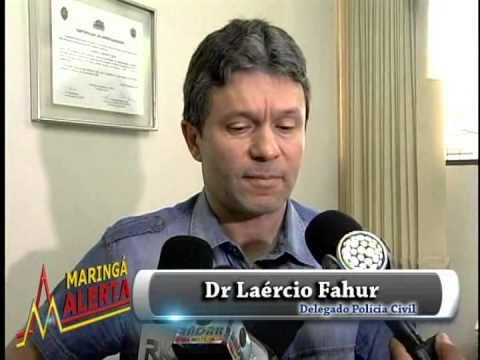 ROUBO A EMPRESA DE ALIMENTICÍOS, BANDIDOS LEVAM COFRE COMVALOR DE APROXIMADAMENTE DE R MIL RE