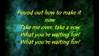 Download lagu Simon Curtis - Brainwash (Lyrics)