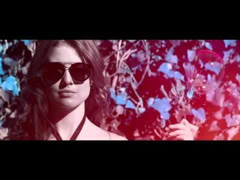 CLMD feat. Jared Lee - Keep Dreaming (Leeyou & Danceey Remix)