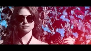 CLMD feat. Jared Lee - Keep Dreaming (Leeyou & Danceey Remix) [Official Video]