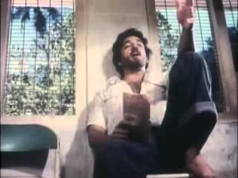 Akali Rajyam Sri Sri 4 video