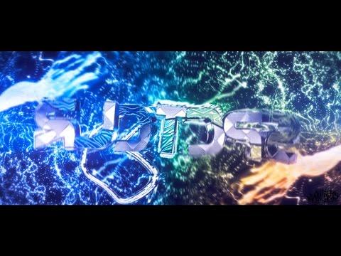Intro Spectacular Gamer | Zak'Arts