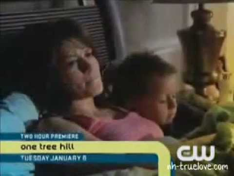 One Tree Hill - 501 - Promo - [Lk49]