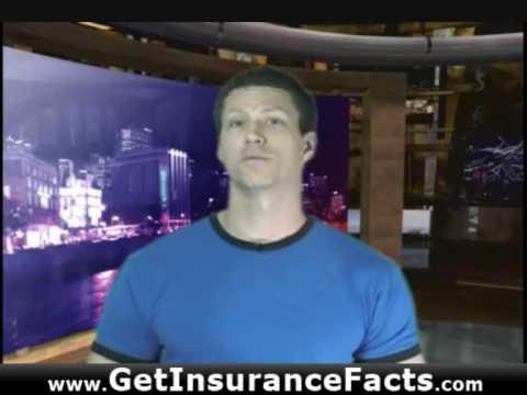 No Fault Auto Insurance - Low Cost No-Fault Auto Insurance