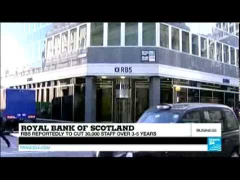 02.21.2014 BUSINESS DAILY NEWS  -  NewsOfWorld  -