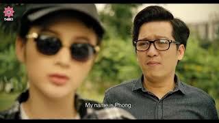 [Phim chiếu rạp]-Taxi Em ,Tên Gì -Trường Giang if angela Phương Chinh