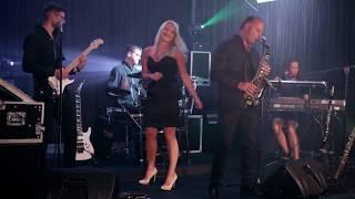 Dzikie plaże - Soul Group - Zespół muzyczny na wesele