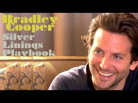 DP/30 @ TIFF 2012: Silver Linings Playbook, actor Bradley Cooper