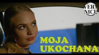 Very Nice - Moja ukochana