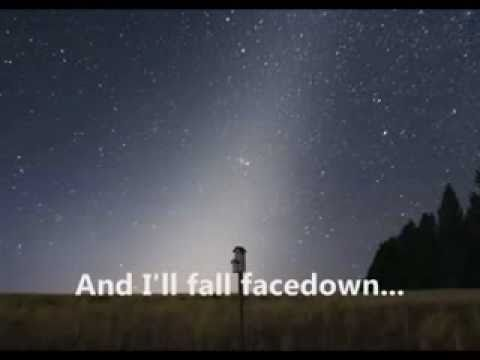 Matt Redman - Fall Facedown