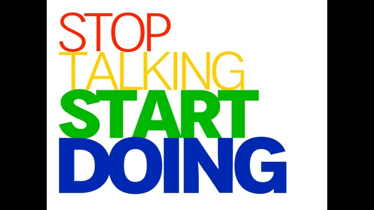 how to stop yelling and start connecting