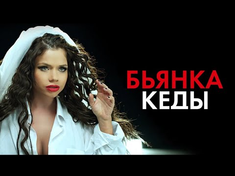 Golubev Vlad - Когда я рядом был с тобой