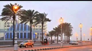 تقاسيم عود حجاز وموال طال انتظاري - محمد عفيفي