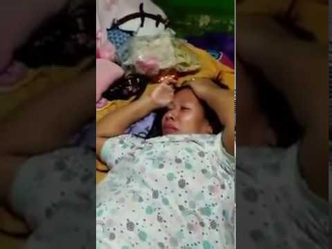 download lagu Ekpresi Penonton Ketika Si Boy Meninggal - Anak Jalanan gratis