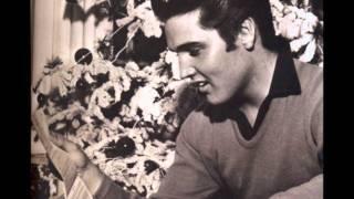 Watch Elvis Presley Santa Claus Is Back In Town video