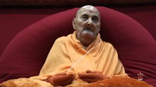 Guruhari Darshan 28 Aug 2014, Sarangpur, India