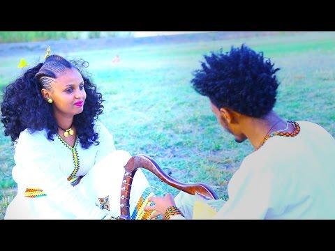 Gebrehiwet Hadush - Ati Wezam/ New Ethiopian Tigrigna Music (Official Video)