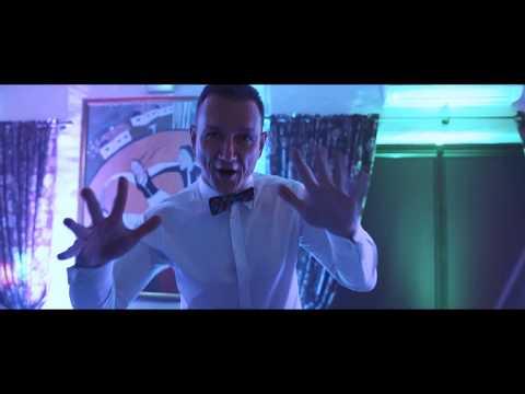DJ Na Wesele , Rustykalne Wesele DJ Jacek PP , DJ Gdańsk Łódź Toruń Bydgoszcz