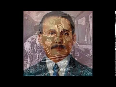 Nuestro Insolito Universo- El Arrollamiento de Jose G. Hernandez