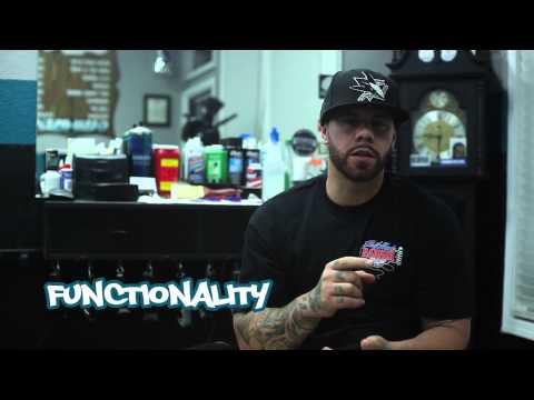 pacinos celebrity barber dvd download