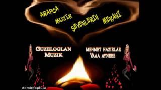 Arapça Müzik Sevenlerin Mekani