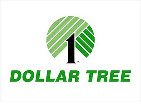 Best Dollar Tree Buys (Summer 2014)