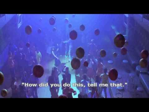 Dil Liya Re (Eng Sub) Full Video Song (HD) - Dhol