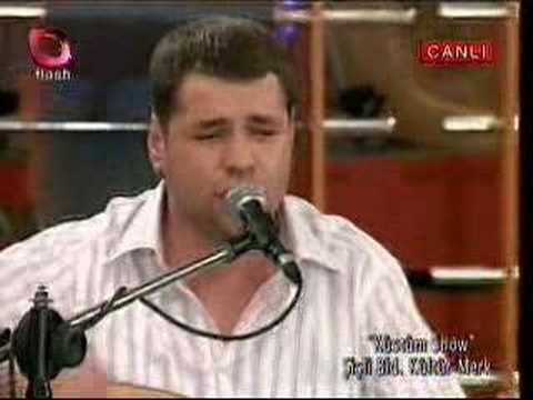 Engin nursani flash tv 2008 yeni