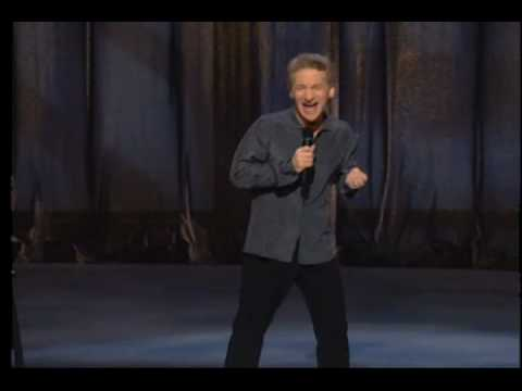 Bill Maher Be More Cynical on religion