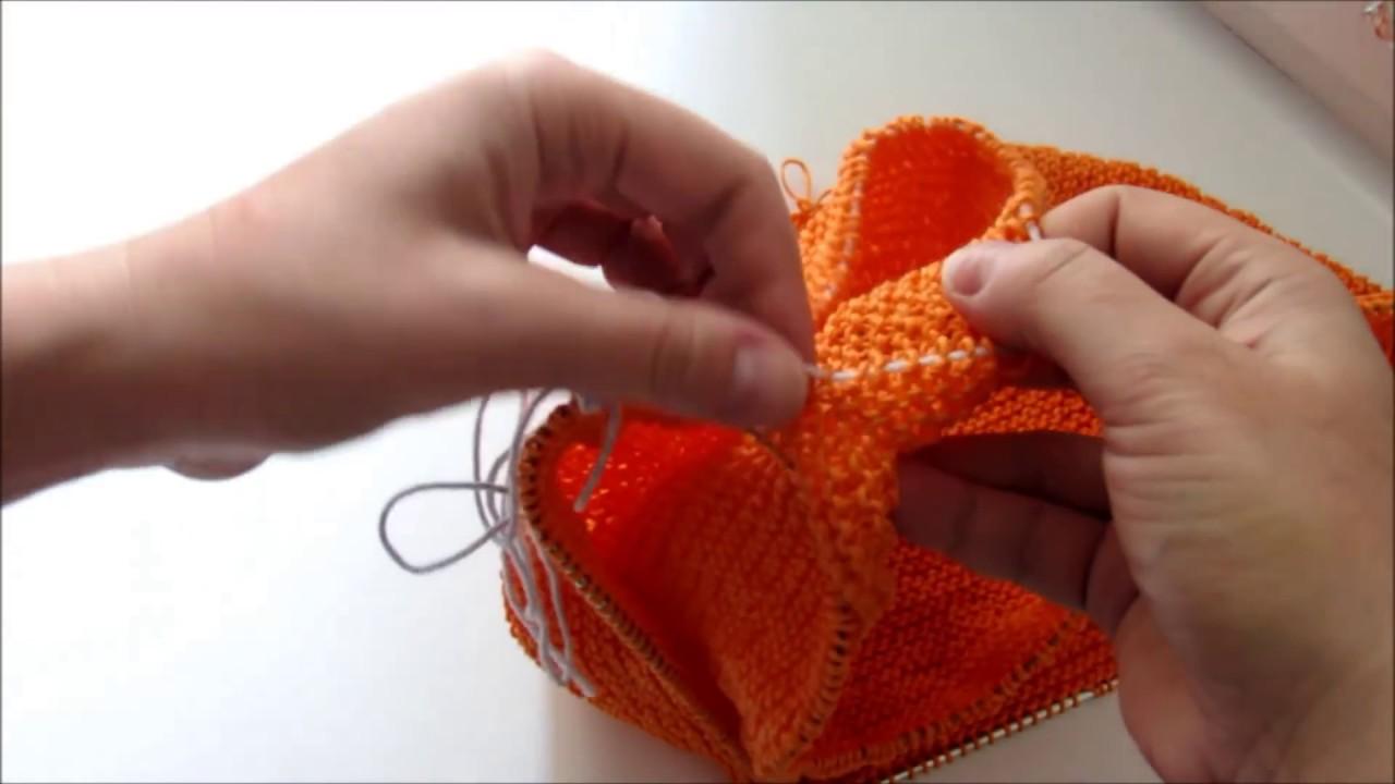Вязание и как их делать 488