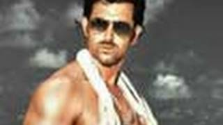 Hrithik Roshan Wishes For Everyone