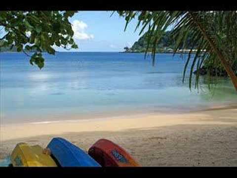 Samoan Music E O A'u Ole Samoa, Remix By Jv video