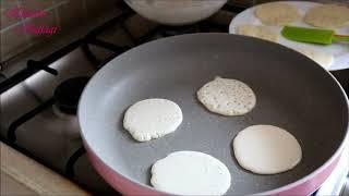 Taş kadayıf tatlısı nasıl yapılır -Taş kadayıf hamuru tarifi - Şerbetli tatlı tarifleri
