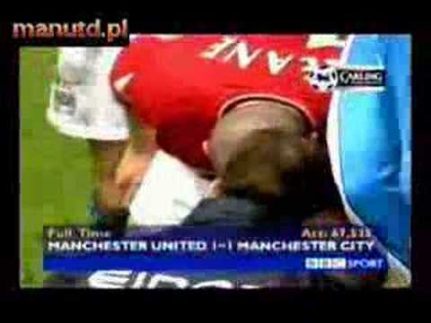 The Best of Roy Keane