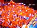 cardenales campeon 98-99