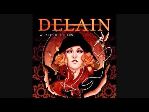 Delain - I Want You