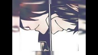 ????? Gray and Erza?Grayza ?A thousand years?